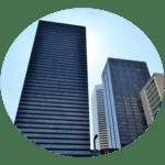 Dallas Commercial Building Sandblasting