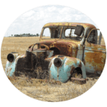 Dallas Rust Sandblasting